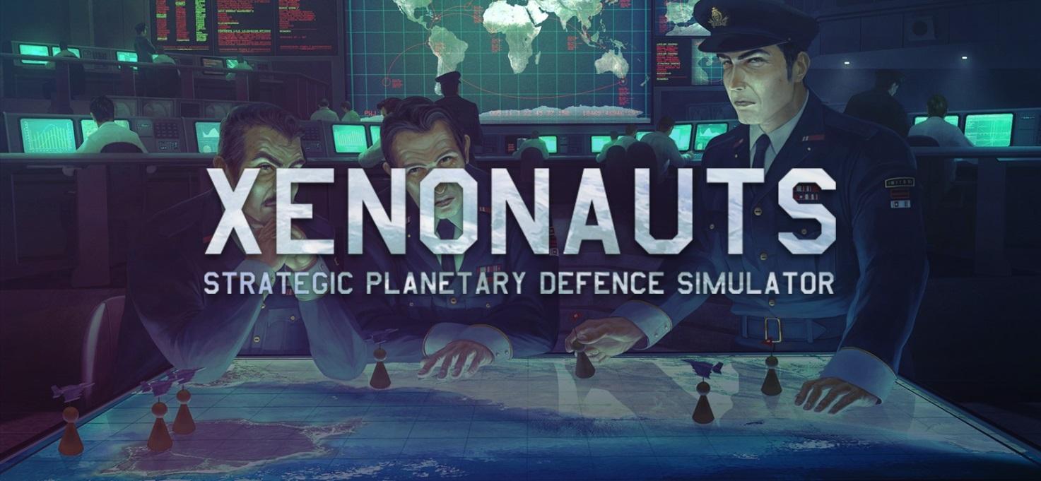 Картинки по запросу Xenonauts