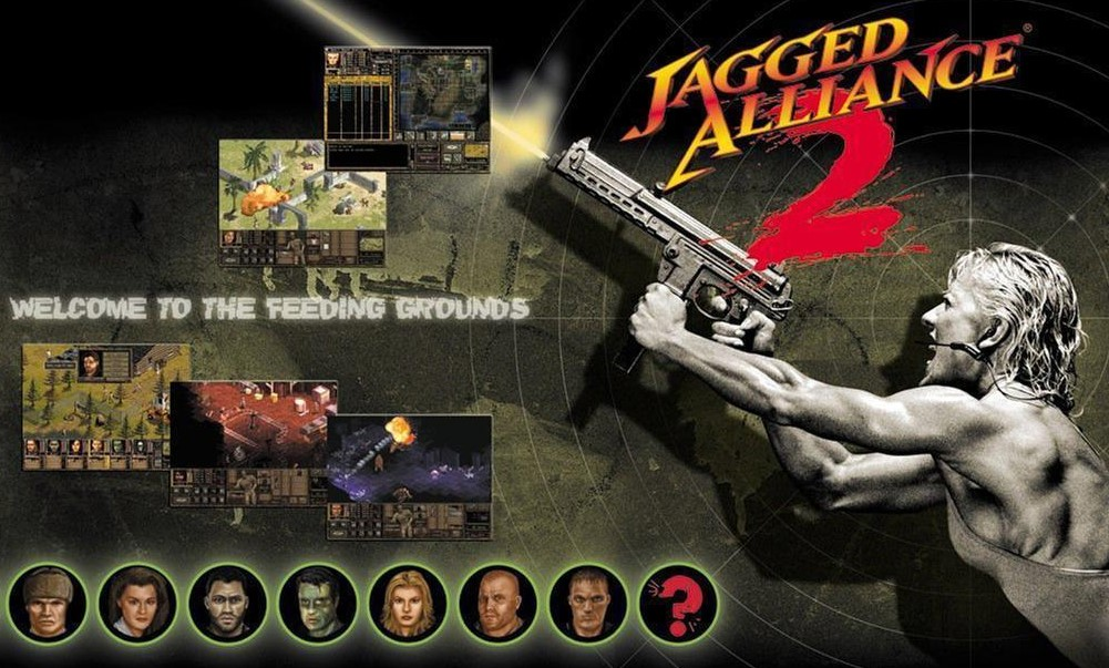 C:\Users\serik\Desktop\66672_jagged_alliance_2-1.jpg