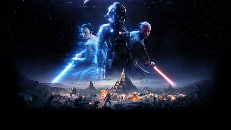 Рэно Zoe висполнении Star Wars