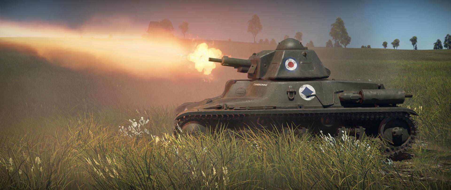 самая выгодная кредитная карта world of tanks