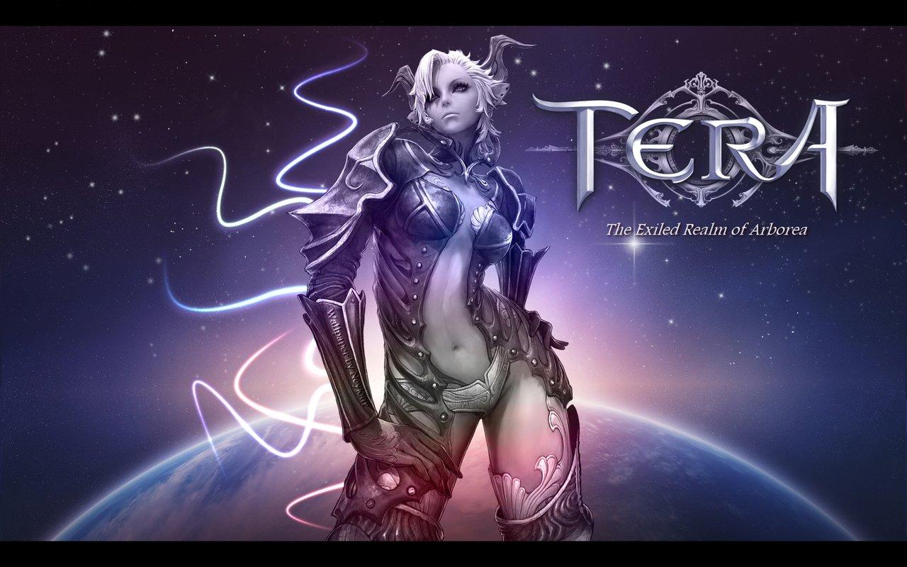 Картинки по запросу Tera Online logo