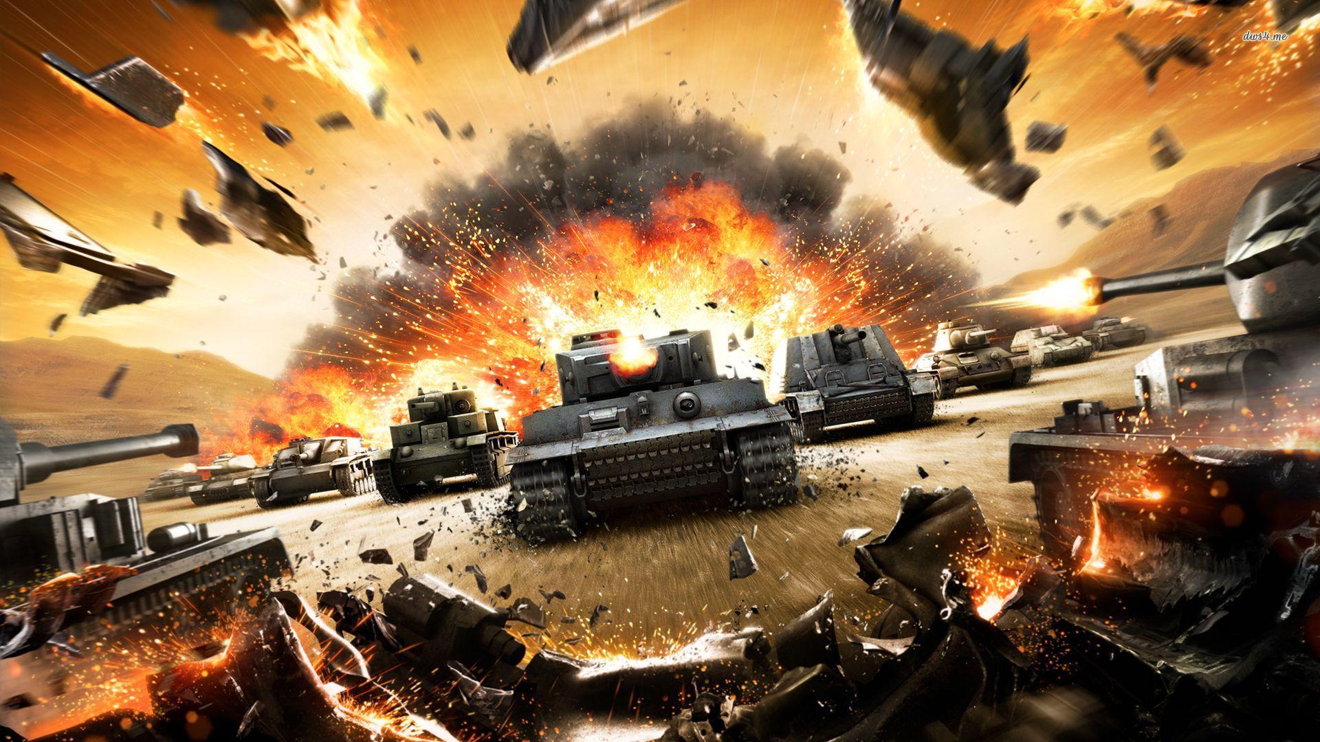 крутые обои для рабочего стола world of tanks № 248646 без смс