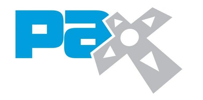 Penny Arcade Expo (PAX)