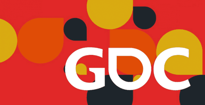 Game Developers Conference (GDC)