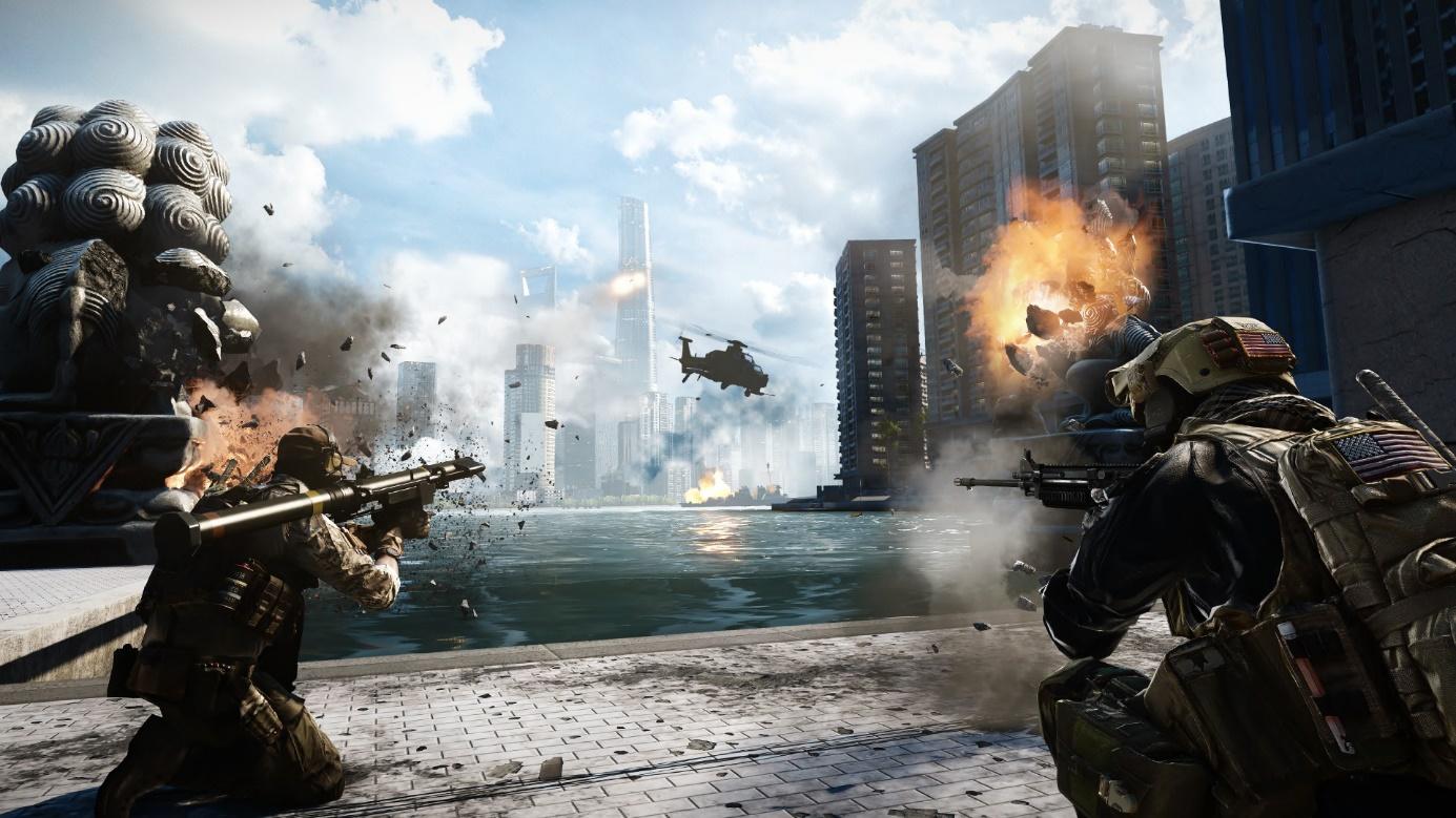 http://laoblogger.com/images/battlefield-4-clipart-1600x900-2.jpg