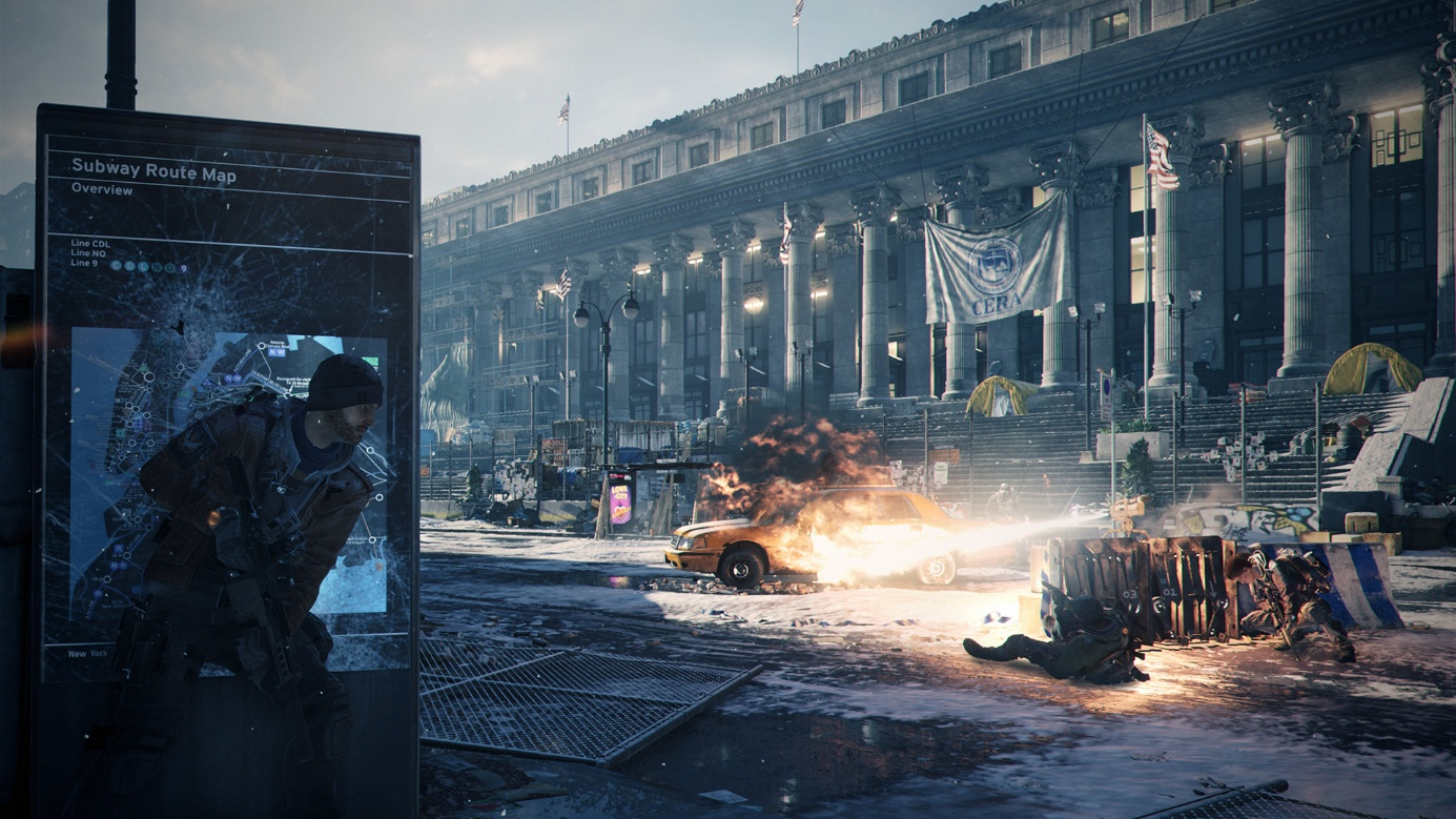 C:\Users\Николай\Downloads\Tom Clancy's The Division.jpg