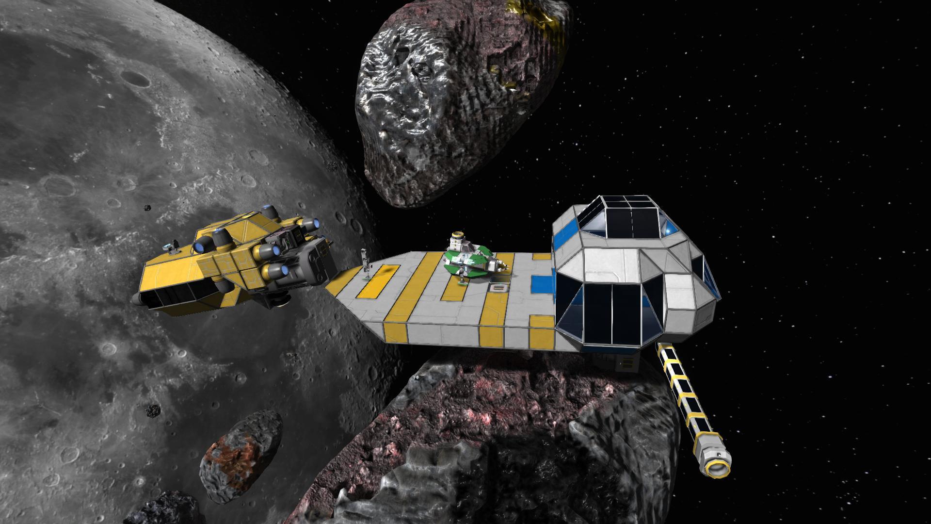 Картинки по запросу Space Engineers