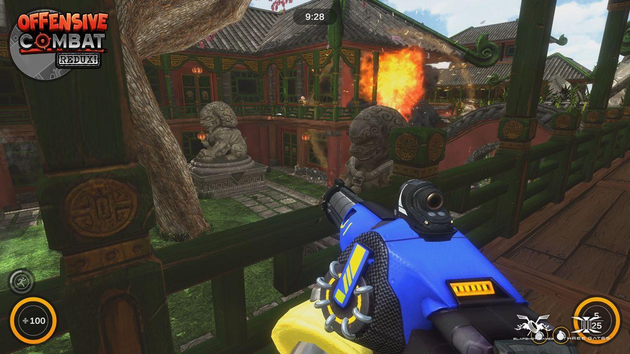 Бесплатные онлайн игры стрелялки браузерные игры онлайн игры стратегия паровозы