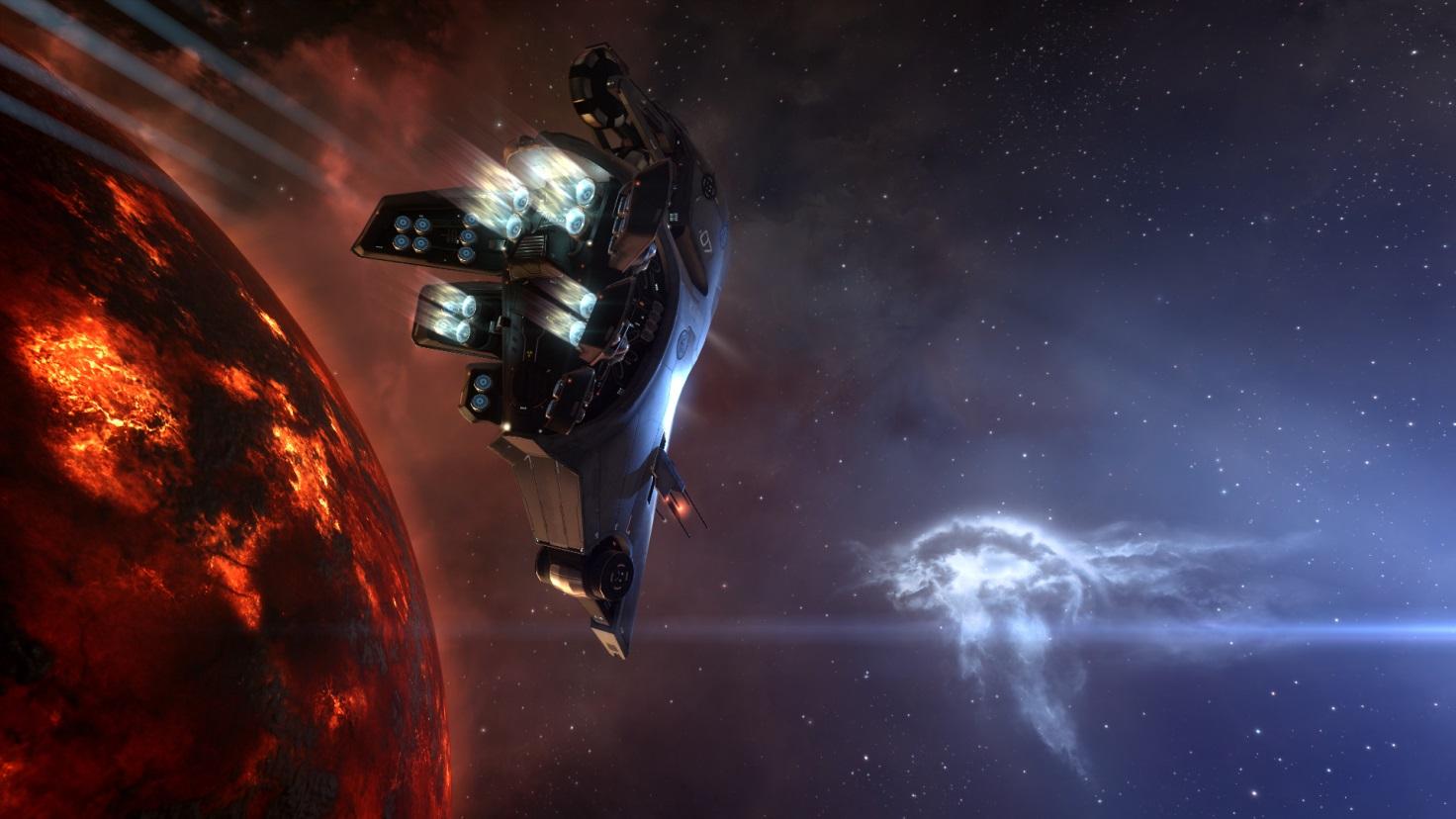 Картинки по запросу EVE Online
