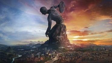 Civilization_VI_-_Rise_and_Fall