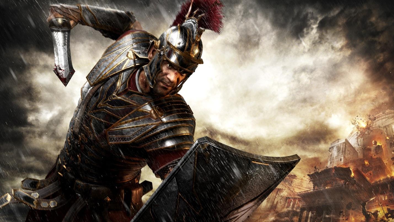 Ryse Son of Rome.jpg