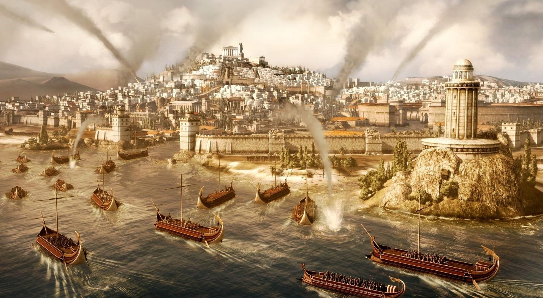 Imperium Romanum.jpg