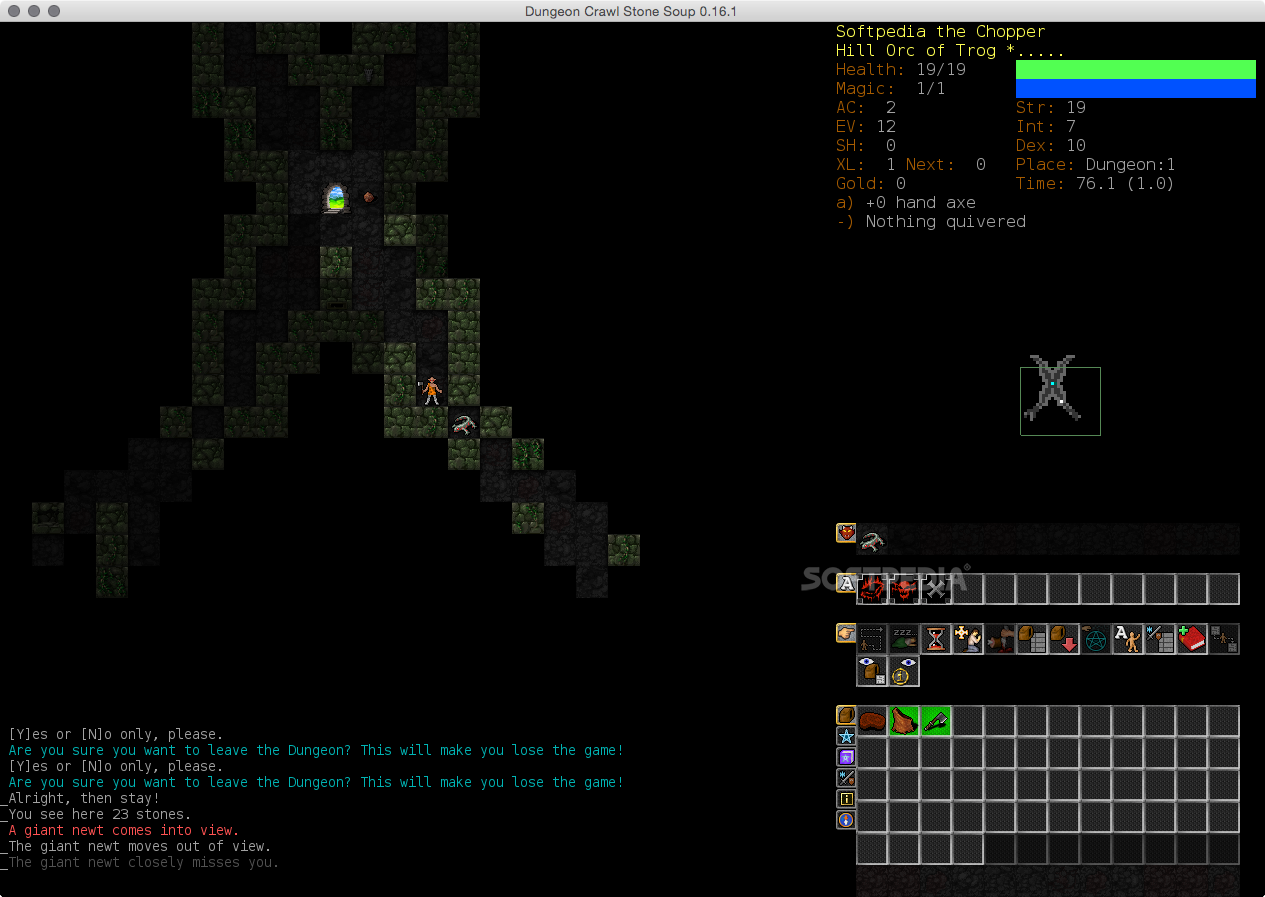 http://i1-mac.softpedia-static.com/screenshots/Dungeon-Crawl-Stone-Soup_4.png
