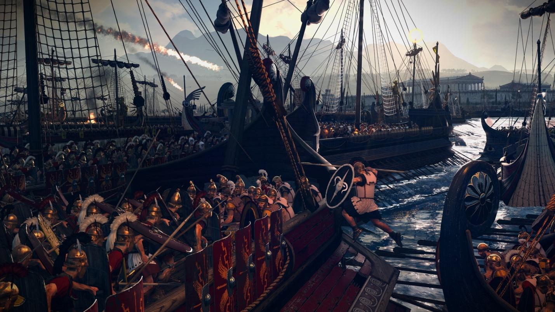 Rome Total War.jpg