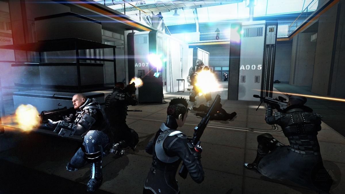 http://www.igroport.ru/games_img/96479_syndicate_2012-47.jpg