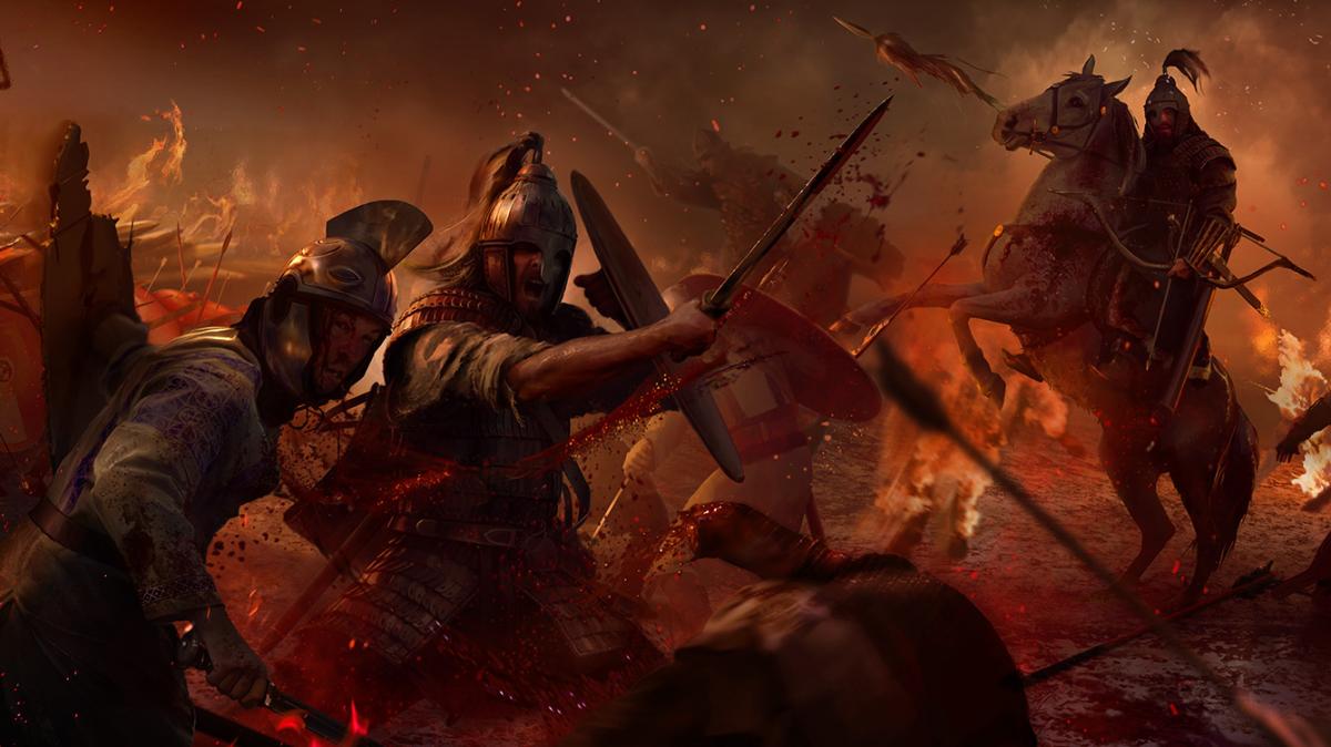Total War Attila.png