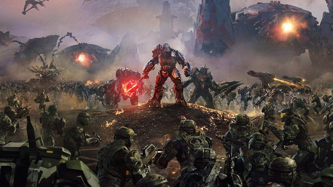 Halo Wars 2.jpg