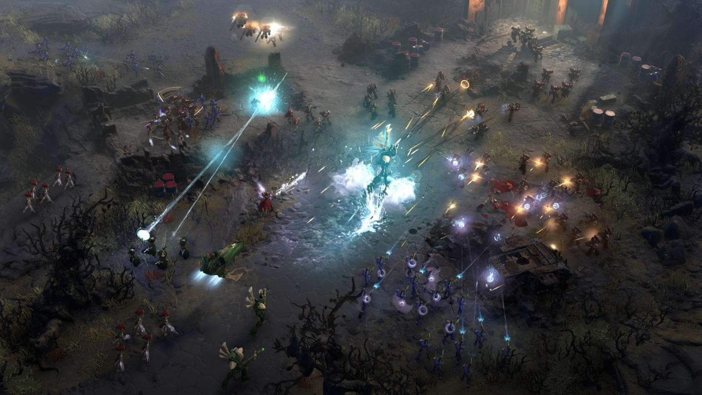 Warhammer 40000 Dawn of War 3.jpg