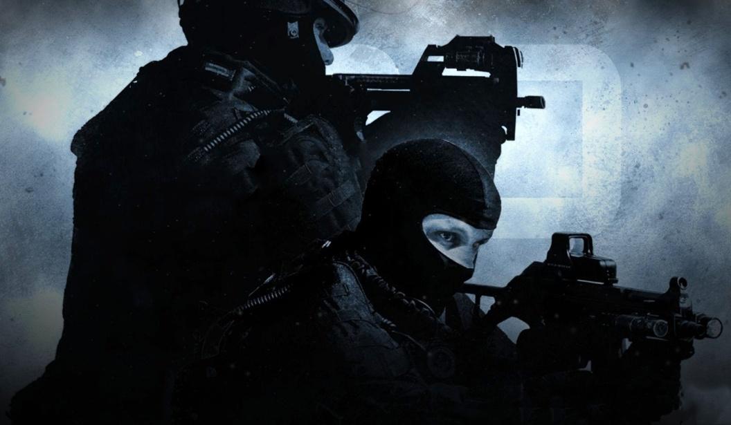 Counter-Strike Global Offensive.jpg
