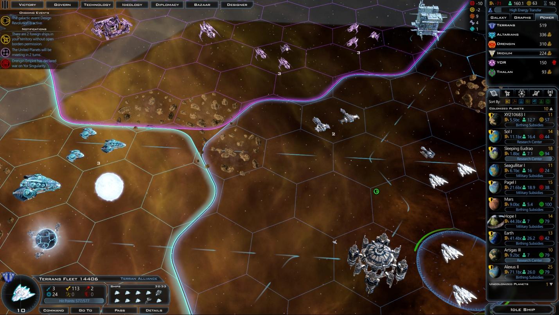 Galactic Civilizations 3.jpg