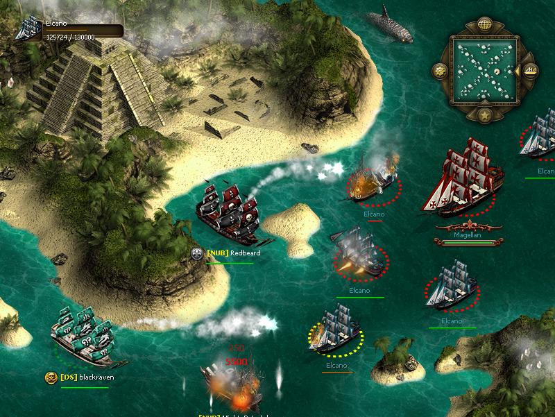 http://seafight-14.bpsecure.com/img/global/externalHome/screenshots/4.jpg?__cv=27ee03d1f8567311e132957309becd00