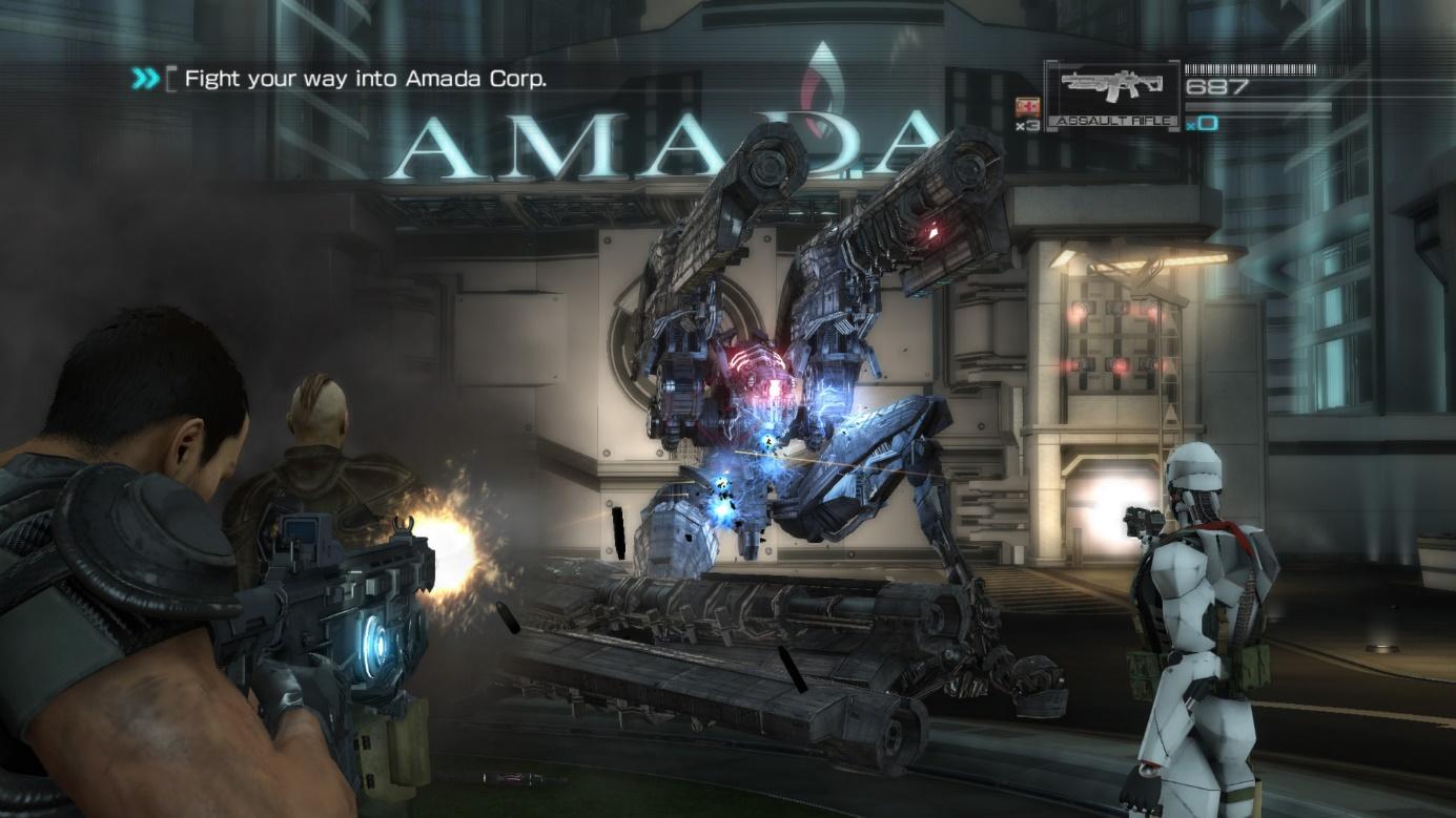Игры онлайн стрелялки от 3 лица гта играть онлайн бесплатно в гта 5 гонки видео
