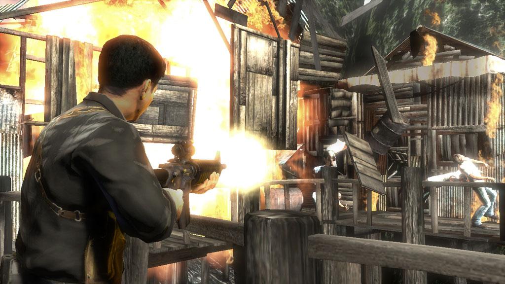 http://www.gameslave.co.uk/picstore/Stranglehold/explosive_sony.jpg