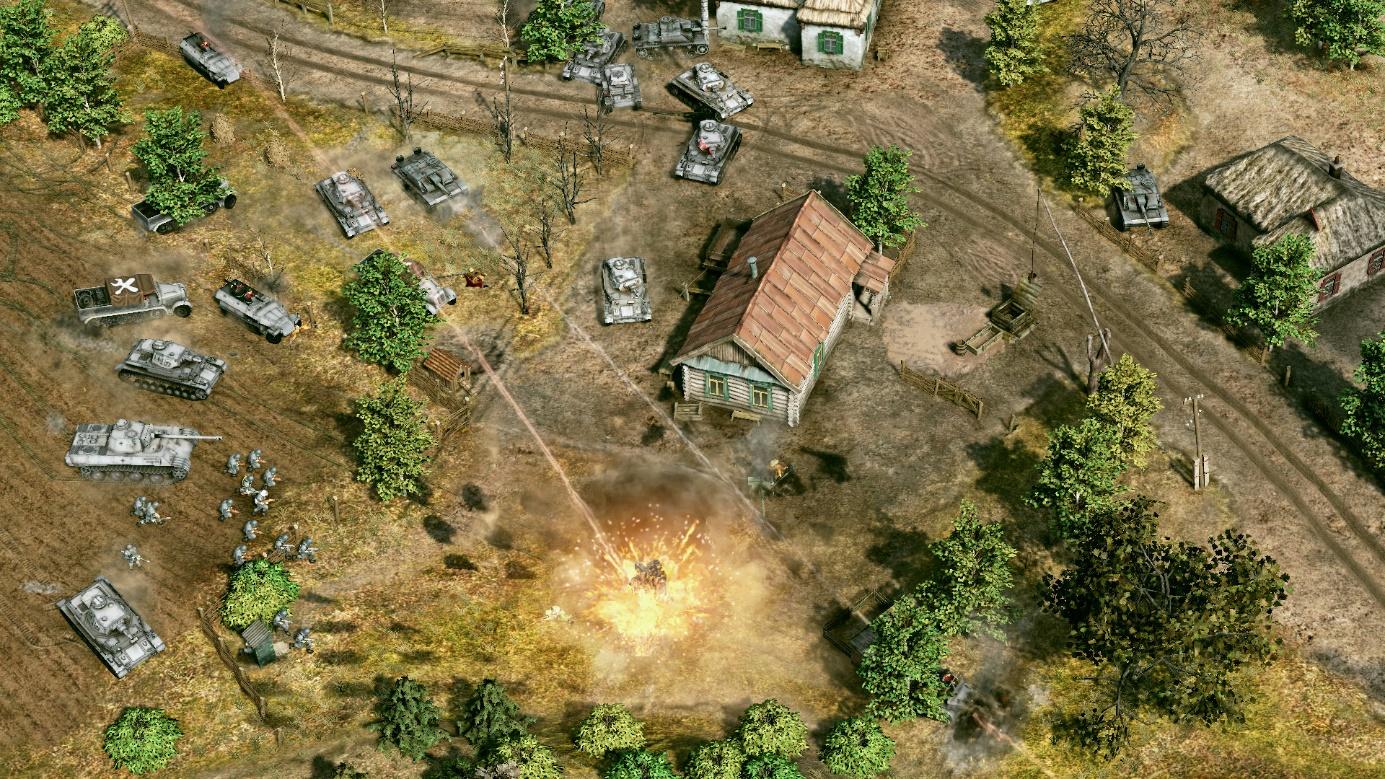 Игры онлайн стратегии про вторую мировую войну онлайн рпг игра в которой можно заработать реальные деньги