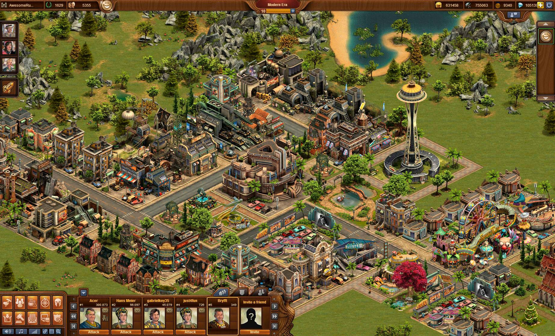 Forge of Empires.jpg