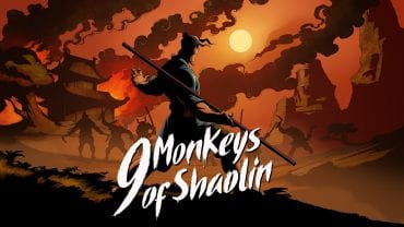 9Monkeys-OfShaolin