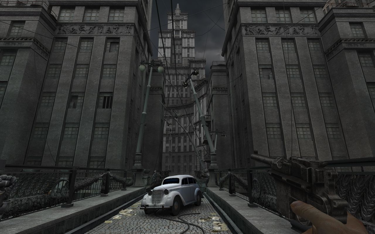 http://greatgamer.ru/images/screenshots/5587/screenshot_you_are_empty_5.jpg