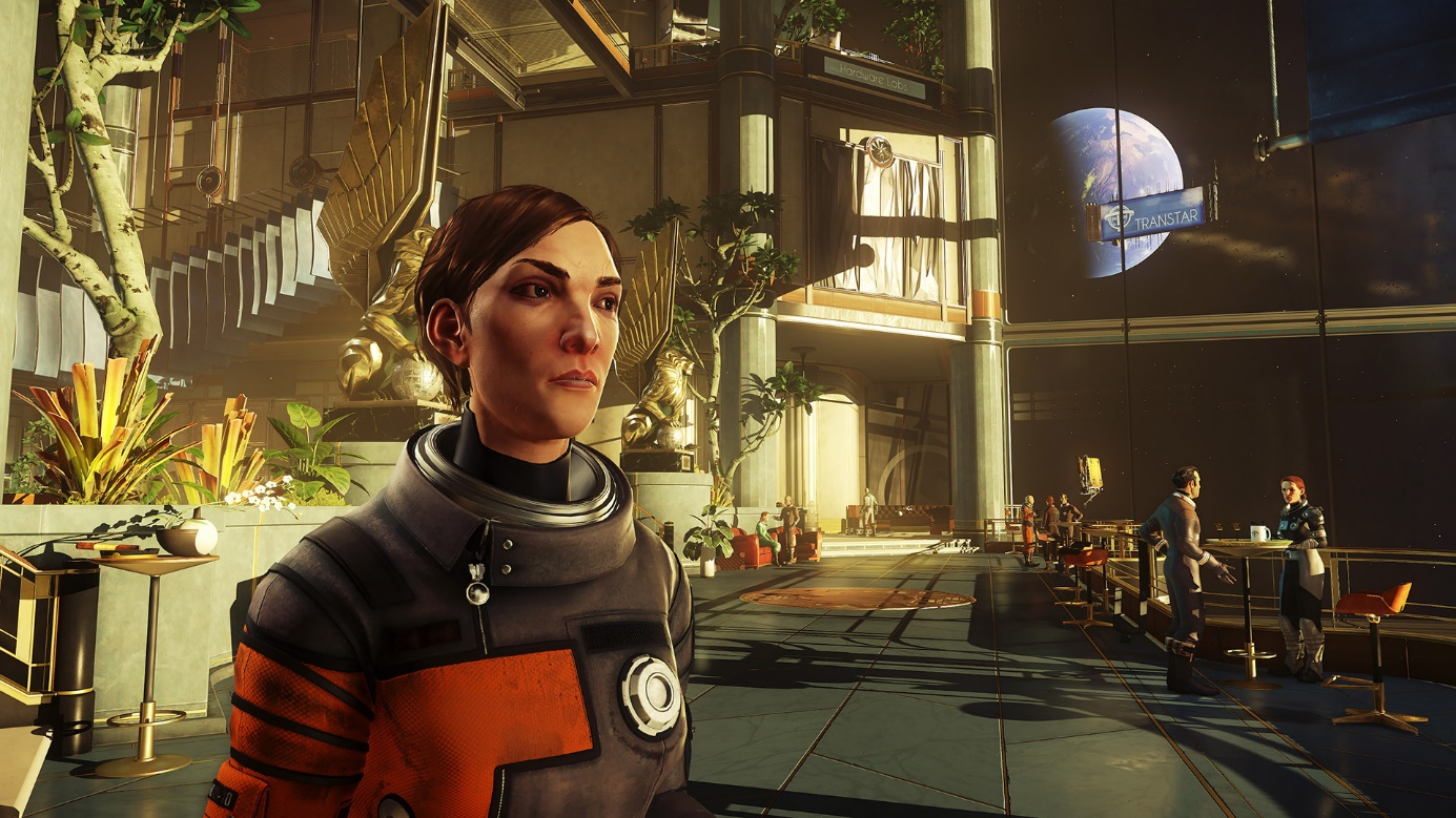 http://nvplay.ru/uploads/images/News/2016/08.05/Prey-2-big.jpg
