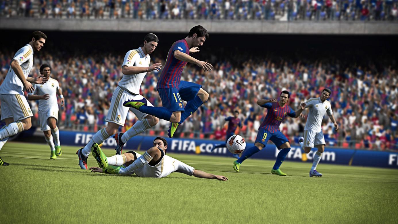 http://fifasoccerblog.com/files/2012/05/FIFA-13-3.jpg