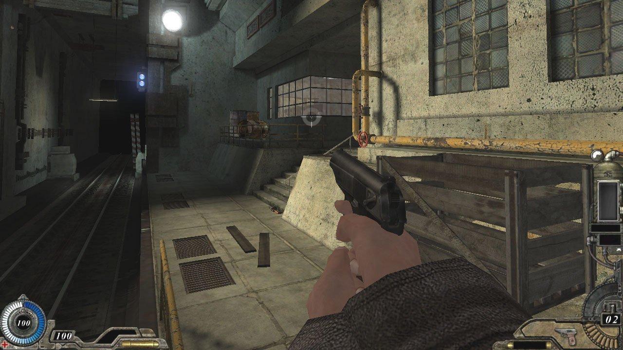 https://cdn.pcgame.com/gen_screenshots/pcg/27805/screenshots/large/5-1920x1080.jpg