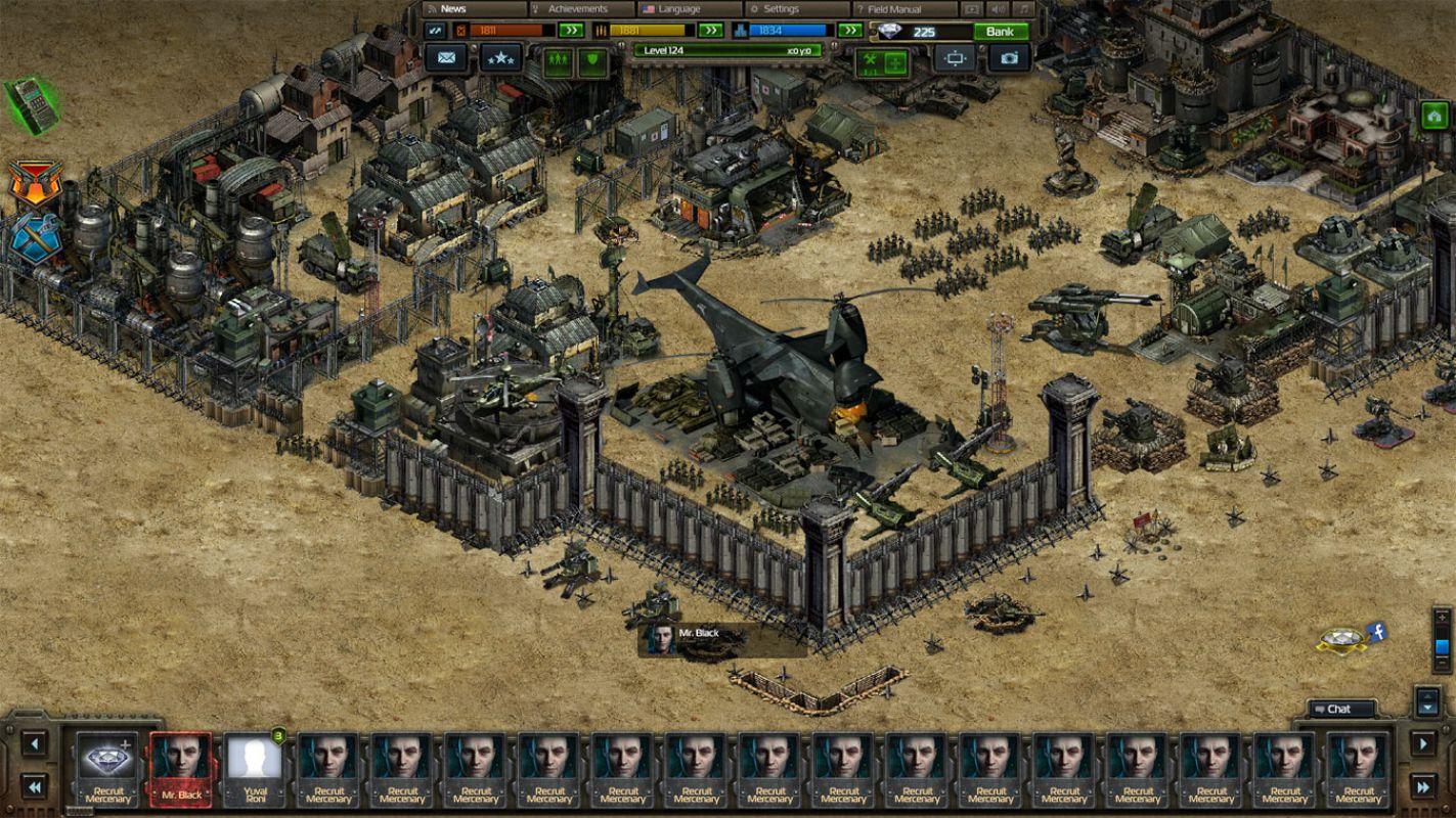 Браузерные стратегии онлайн список звездные войны стратегии играть онлайн
