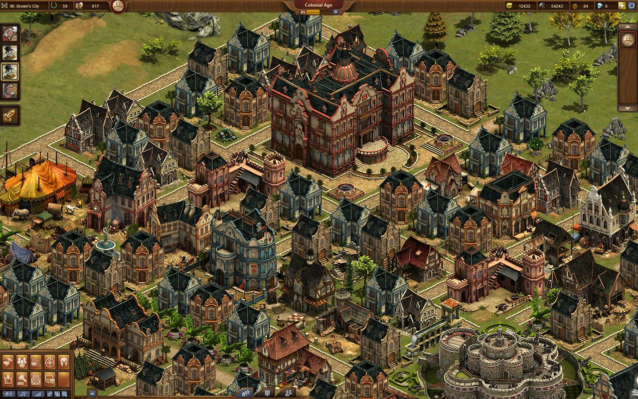 C:\Users\Илона\AppData\Local\Microsoft\Windows\INetCache\Content.Word\Forge of Empires.jpg
