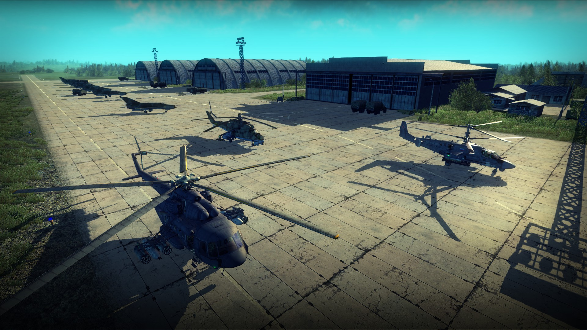 Новые игры вертолеты онлайн пиксельные рпг игры онлайн на пк