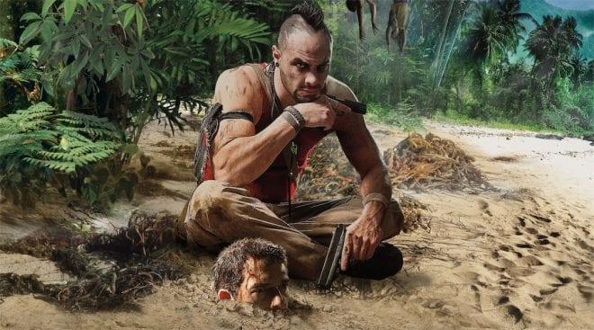 Far Cry 3 (2013)