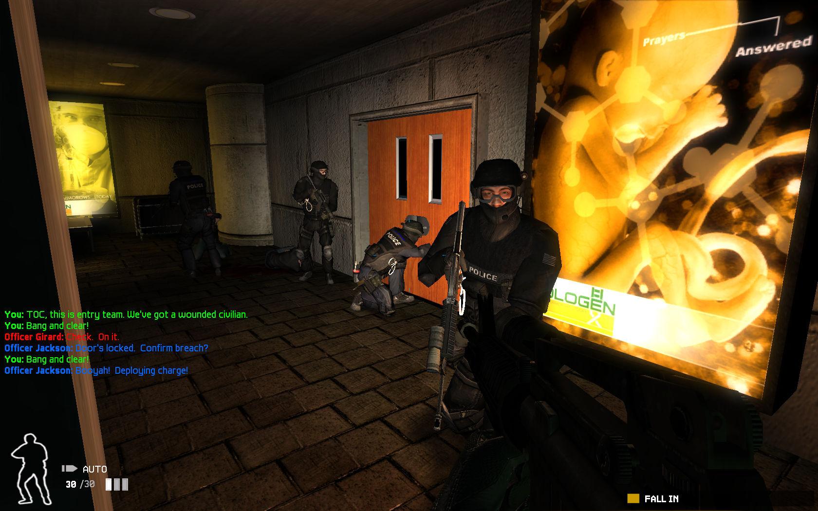 Полицейская стрелялка онлайн игры онлайн бесплатно и без регистрации стрелялки космические