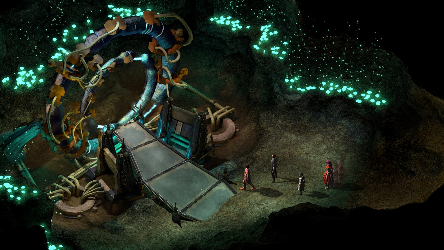 C:\Users\Илона\AppData\Local\Microsoft\Windows\INetCache\Content.Word\Torment Tides of Numenera.jpg