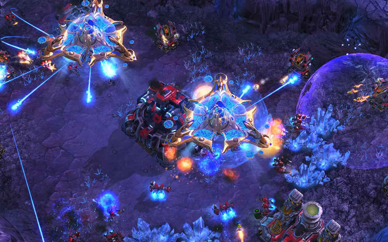 Лучшая онлайн стратегия играть бесплатно онлайн игры мморпг рпг клиент