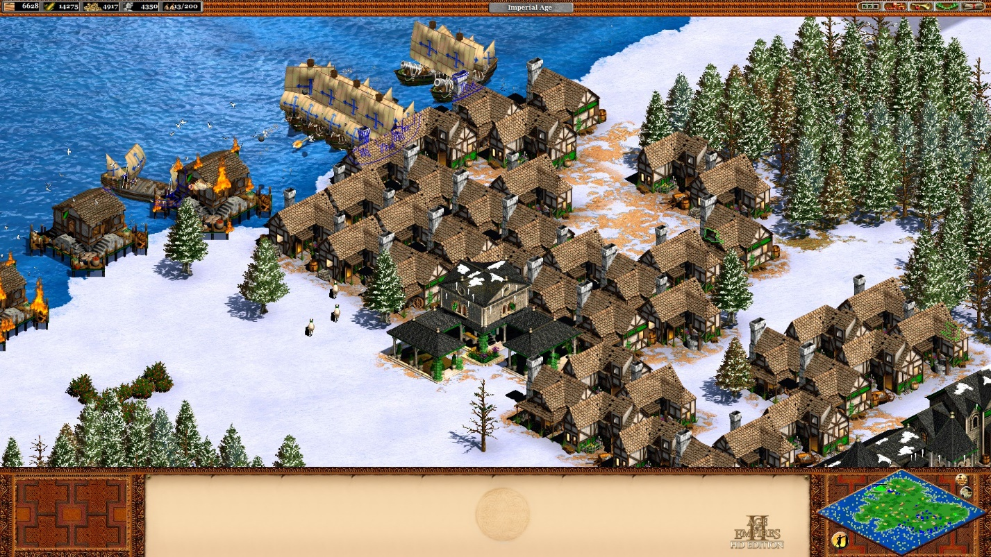 C:\Users\Илона\AppData\Local\Microsoft\Windows\INetCache\Content.Word\Age of Empires II HD.JPG