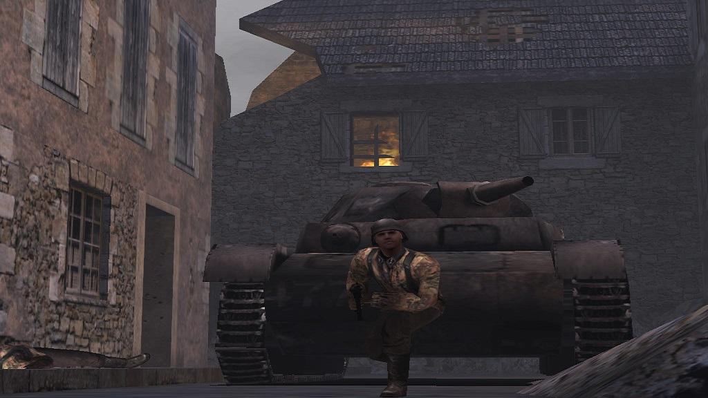 C:\Users\Николай\Downloads\Return to Castle Wolfenstein.jpg