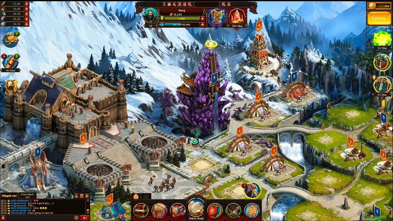 C:\Users\Илона\AppData\Local\Microsoft\Windows\INetCache\Content.Word\Vikings War of Clans.jpg