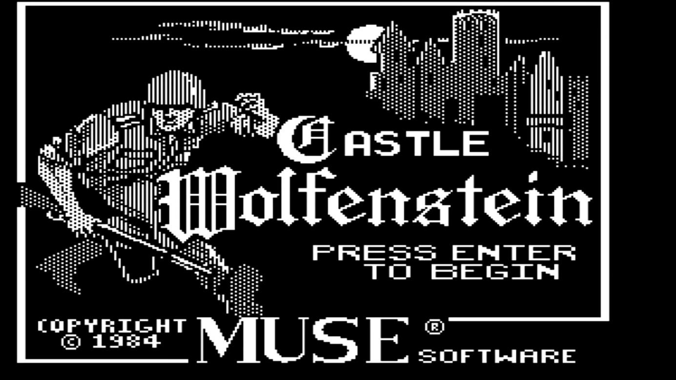 C:\Users\Николай\Downloads\Castle Wolfenstein.jpg