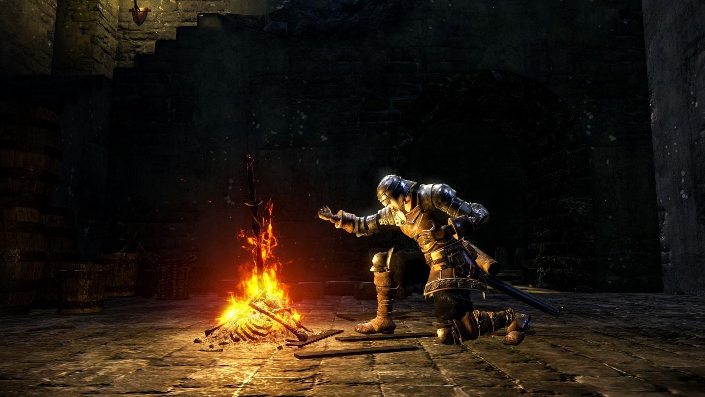https://cdn.gamer-network.net/2018/articles/2018-05-25-16-36/dark_souls_walkthrough.jpg