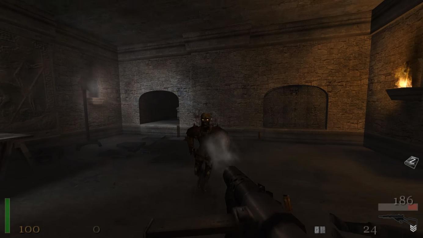C:\Users\Николай\Downloads\Return to Castle Wolfenstein 2.jpg