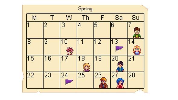 https://www.pcgamesn.com/sites/default/files/Calendar.jpg