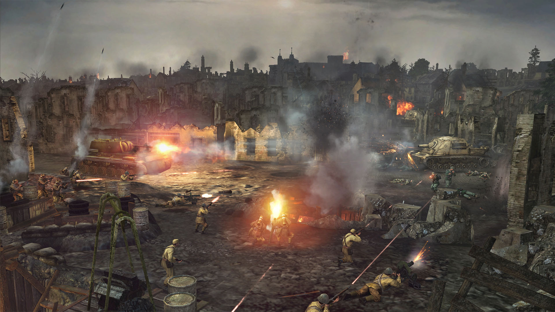 C:\Users\Илона\AppData\Local\Microsoft\Windows\INetCache\Content.Word\Company of Heroes.jpg