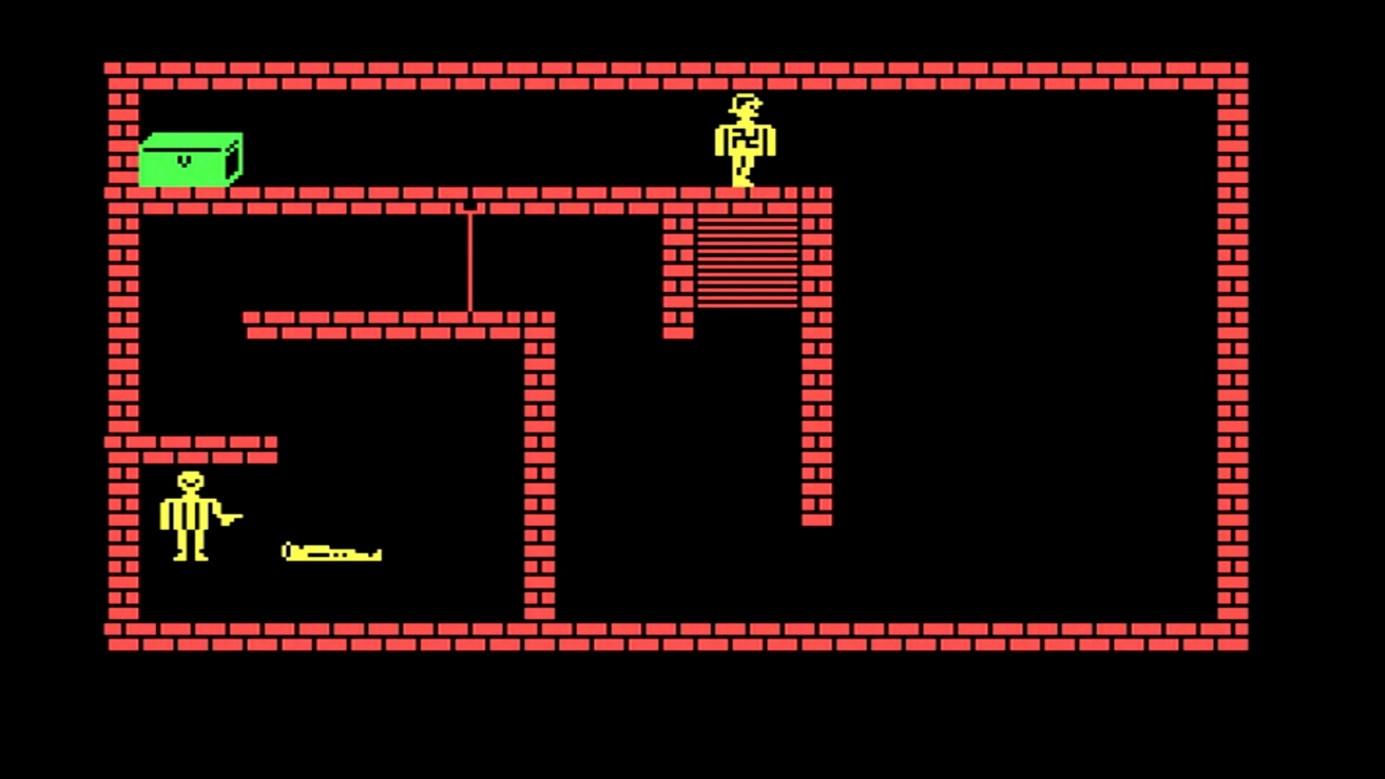 C:\Users\Николай\Downloads\Castle Wolfenstein 1.jpg